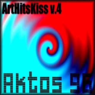 ArtHitsKiss v 4 18-04-2009 скачать бесплатно