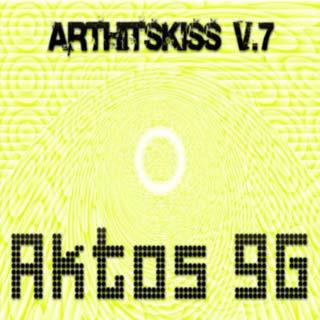 ArtHitsKiss v 7 18-05-2009 скачать