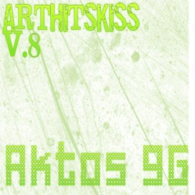 ArtHitsKiss v8 03-06-2009 скачать