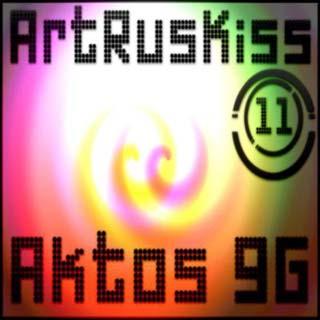 ArtRusKiss v 11 18-05-2009 скачать бесплатно
