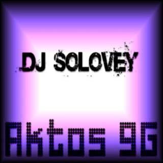 DJ Solovey 15-04-2009 - скачать