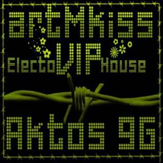 Electro VIP House 05-02-2009 - cкачать
