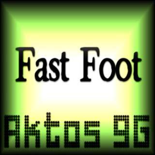 Fast Foot 2009 - скачать бесплатно