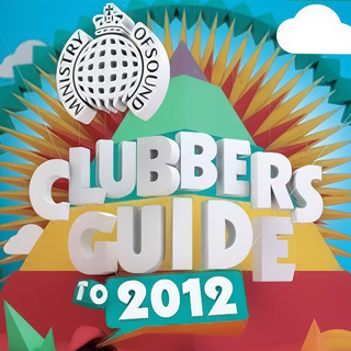 VA - Ministry Of Sound Clubbers Guide to 2012 скачать