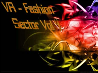 VA - Fashion Sector Vol 4 2-12-2008 скачать