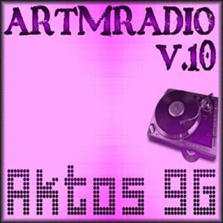 artMradio v 10 27-05-2009 скачать бесплатно