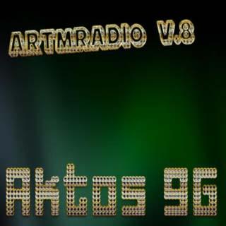 artMradio v 8 03-05-2009 скачать бесплатно