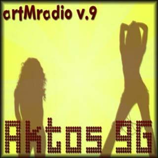 artMradio v 9 22-05-2009 скачать бесплатно