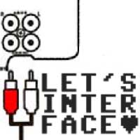 Linde - Let's interface (2006) - скачать бесплатно