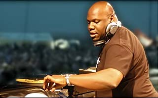 Carl Cox - Global Episode 267 2008-Apr-26 - скачать