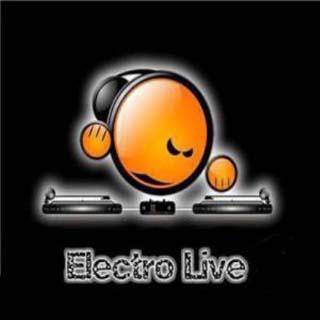 Electro Live Vol 13 20-04-2009 скачать бесплатно