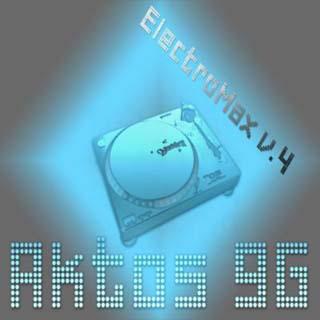 Electro Max v 4 11-04-2009 - скачать бесплатно