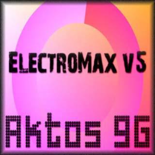 Electro Max v 5 21-04-2009 скачать бесплатно