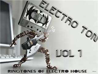 Electro Ton Vol 1 15-05-2009 скачать