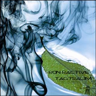 Ron Ractive - Tagtraum 2012 - скачать бесплатно