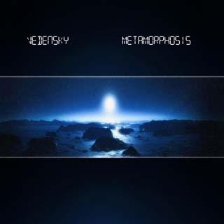 Vedensky - Metamorphosis - 2011 - скачать бесплатно