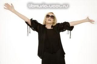 Annie Nightingale – Breaks Show on Radio1 13 06 2009 скачать
