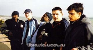 Aquasky - Radio Show 24th March 2006 скачать
