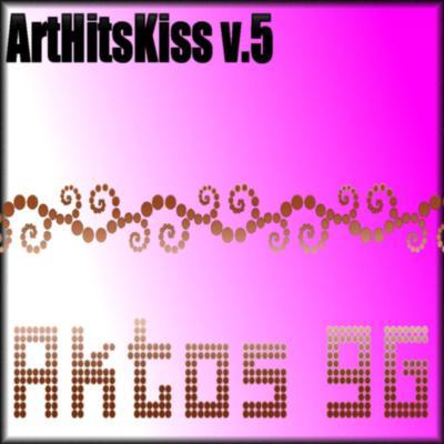 ArtHitsKiss v5 26-04-2009 скачать