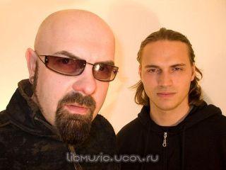 Beat Assassins - Promo Mix November 2008 скачать