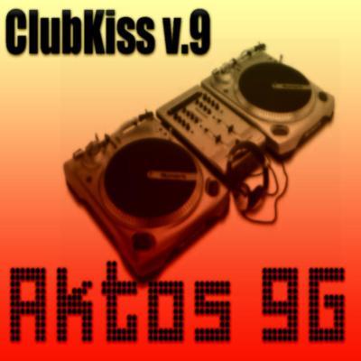 ClubKiss v9 21-04-2009 скачать бесплатно