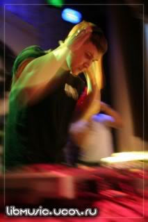 DJ Neo - Challenge 04 ( Pendulum vs Sub Focus ) скачать