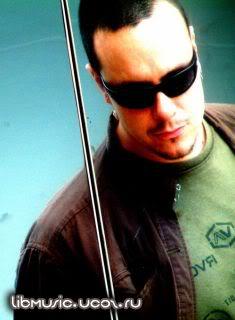 Elite Force and Emerge at Breaks FM 24 10 2006 скачать