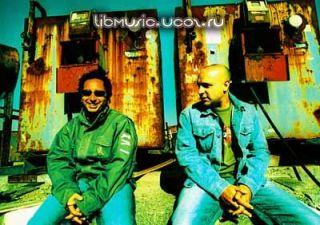 Freestylers on BBC Radio 1 30-06-2006 скачать бесплатно
