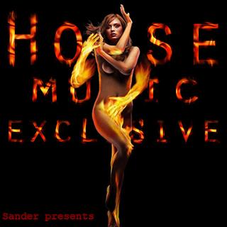 House music exclusive (20.06.09) скачать бесплатно