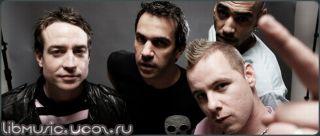 Hyper - Rock Da World 16 April 2009 скачать