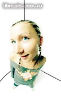 Lady Waks – In Da Mix on Radio Record 02 07 2009 скачать