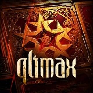 Qlimax 2007 скачать бесплатно