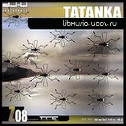 Tatanka - DJ-s United Episode 015 скачать