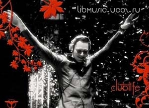 Tiesto - Club Life 039 28-12-2007 скачать бесплатно