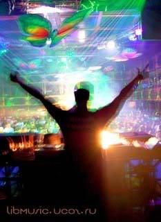 DJ Babar - Saw - скачать