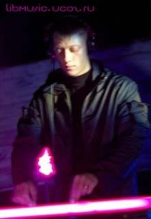 DJ Pioner - Z 06 - скачать бесплатно