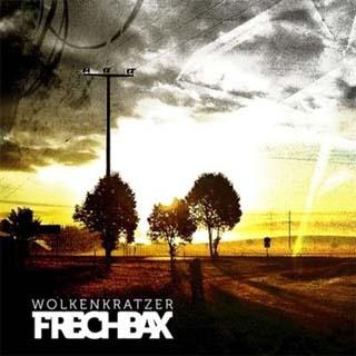 Frechbax - Wolkenkratzer 2011 - скачать бесплатно