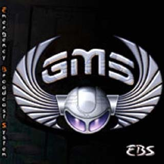 GMS - Emergency Broadcast System - скачать
