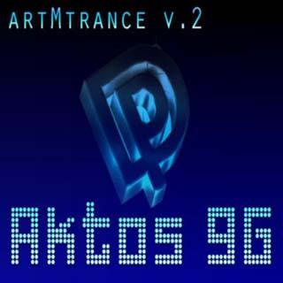 Artm Trance v 2 28-03-2009 - скачать бесплатно