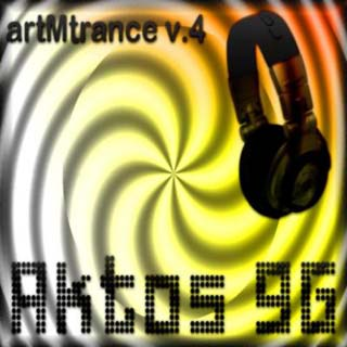 Artm Trance v 4 скачать бесплатно