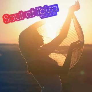 Soul of Ibiza Volume 29 (2012) - скачать бесплатно