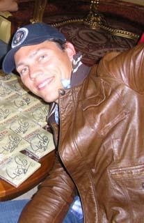 Tiesto - Club Life 047 22-02-2008 - скачать