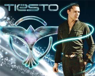 Tiesto - Club Life 065 27-06-2008 - скачать бесплатно