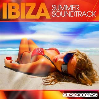 VA - Ibiza - Summer Soundtrack (2011) - скачать