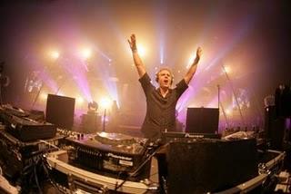 Armin van Buuren - A State of Trance 333 03-01-2008 - скачать бесплатно